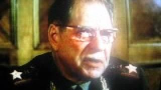 Маршал Устинов-о советских людях