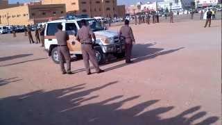 Казнь в Саудовской Аравии : Pankisi(, 2012-11-10T03:12:56.000Z)