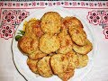 Печенье творожное \ Рецепт диетического блюда \ Правильное питание\ Диетические сладости