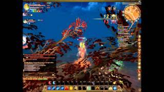 PK PvP Reborn online