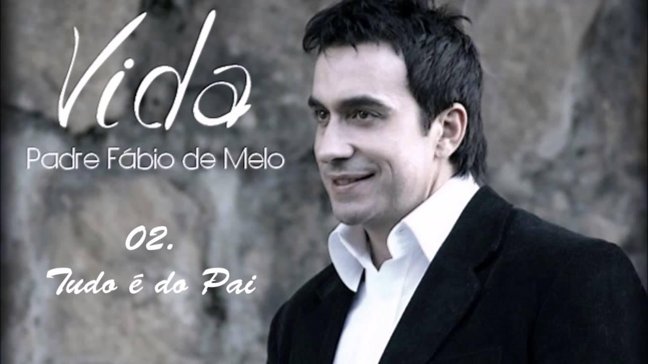 VIDA ZEZINHO GRATUITO PADRE DOWNLOAD PROL MUSICA DA EM