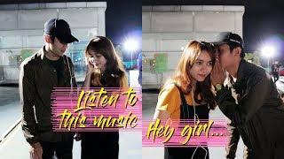 Hey Girl !!! DENGARKAN MUSIK INI, BAPER ? MAWAR MERAH UNTUKMU - Jomblo menjauh MP3