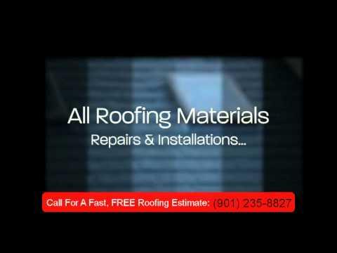 Metal Roofing Memphis TN | (901) 235-8827 | Memphis Metal Roofing