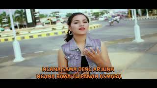 Download lagu Talalu lama - ona Hetharua