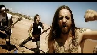 Dead To Fall - Chum Fiesta OFFICIAL VIDEO