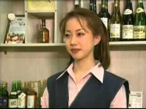 ( Dichthuatperso.com ) Học Tiếng Hàn Quốc cơ bản - Bài Số 06