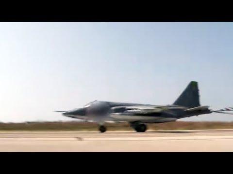 Россия вновь бомбит Идлиб   Новости   04.09.18 - Как поздравить с Днем Рождения