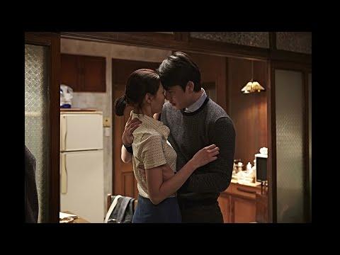 『愛のタリオ』映画オリジナル予告編(18歳未満は見ちゃダメ)