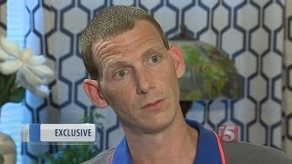 Father of Lindsey Lowe's Murdered Twins Speaks Out