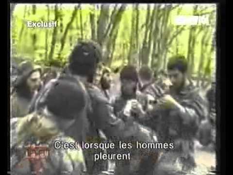Islam Reportage Zone Interdite   Infiltration Islamiste 1h11   DAR EL IMAN TV