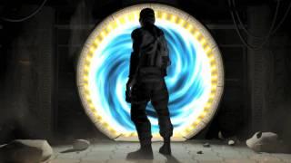The Conduit 2 | intro trailer UK (2011) Nintendo Wii