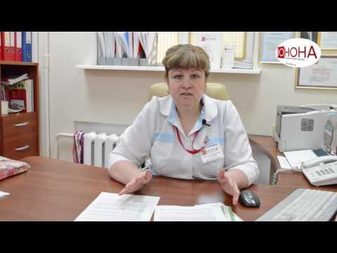 Вирус папилломы человека (ВПЧ): фото, симптомы, лечение