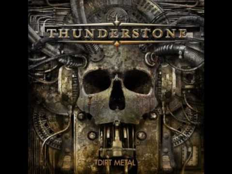 Thunderstone : Star