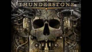 Watch Thunderstone Star video
