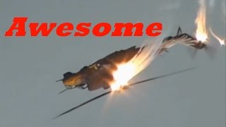 Top 10 most  EXTREME  helicopter stunt  pilots