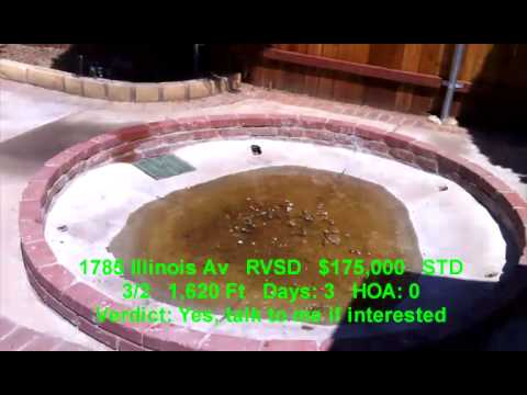 Riverside Investments 4 16 12 Part 1 of 3