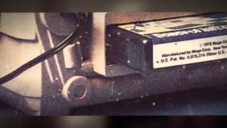 Royalty Free Vocal Samples - Robotica Vocoded Samples