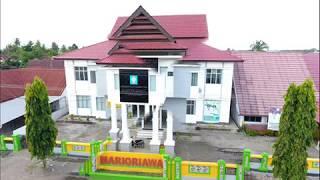 Kecamatan Marioriawa