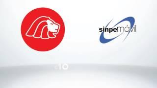 Video Sinpe Móvil: Frases de la vida real download MP3, 3GP, MP4, WEBM, AVI, FLV Juli 2018