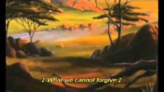 Top 55 Disney Songs 32nd Place - One of us - The Lion King 2 Simba's Pride