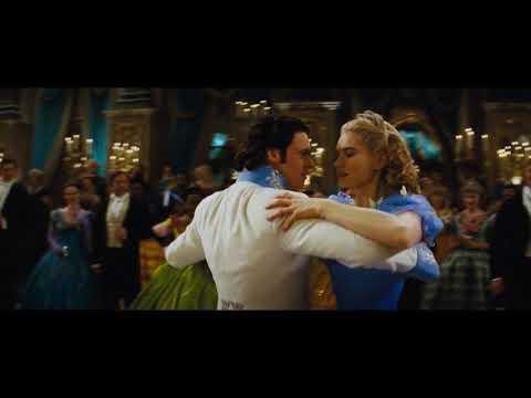 Demis Roussos - Come waltz with me -subtitrare in Limba Romana