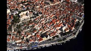 Repeat youtube video Klapa Šibenik - Jere škovacin