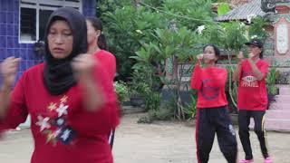 Download Lagu SEMADA MJ - SENAM ENTAH APA YANG MERASUKI mp3