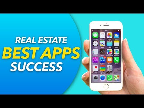 Apps To Increase Revenue In Your Real Estate Business (With Walkthrough)