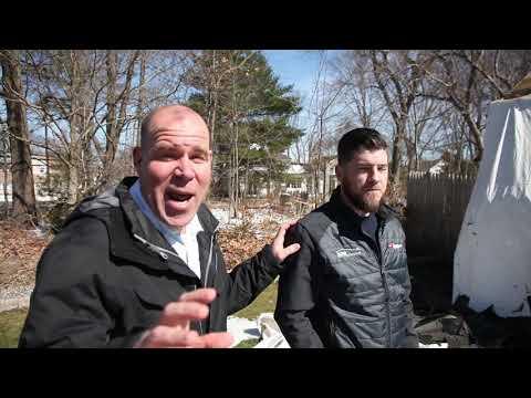 Professional Roofing Contractor Woodbridge NJ 215-295-6844 Roofing Contractor Woodbridge NJ