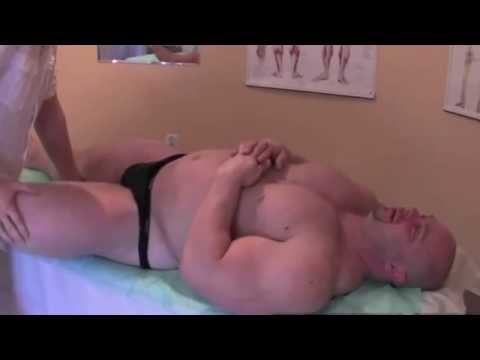 Straight Men Cuddle Men For The First Time! from YouTube · Duration:  5 minutes 6 seconds