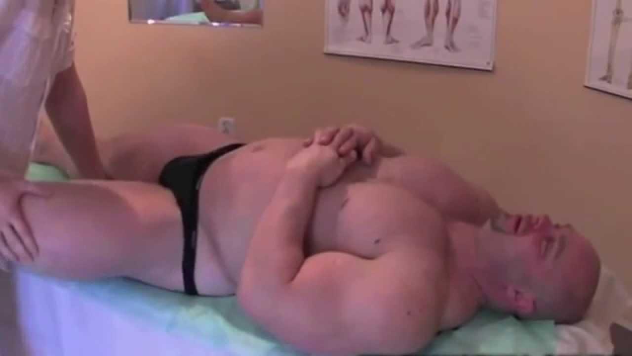 Pervypixie gets some slomo tit slapping 6