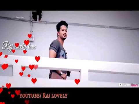 Romantic whatsapp status video tamil H D