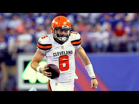 CBS Sports Bruce Arians: Why Mayfield Is Flourishing Post-Hue | The Rich Eisen Show | 12/13/18