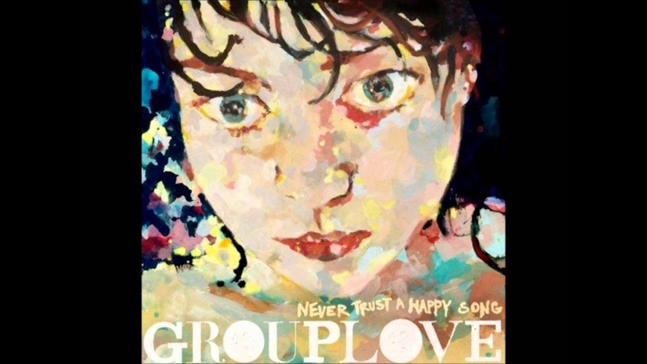Grouplove Itchin' on a Photograph Lyrics Genius