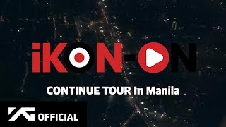iKON-ON-CONTINUE-TOUR-IN-MANILA