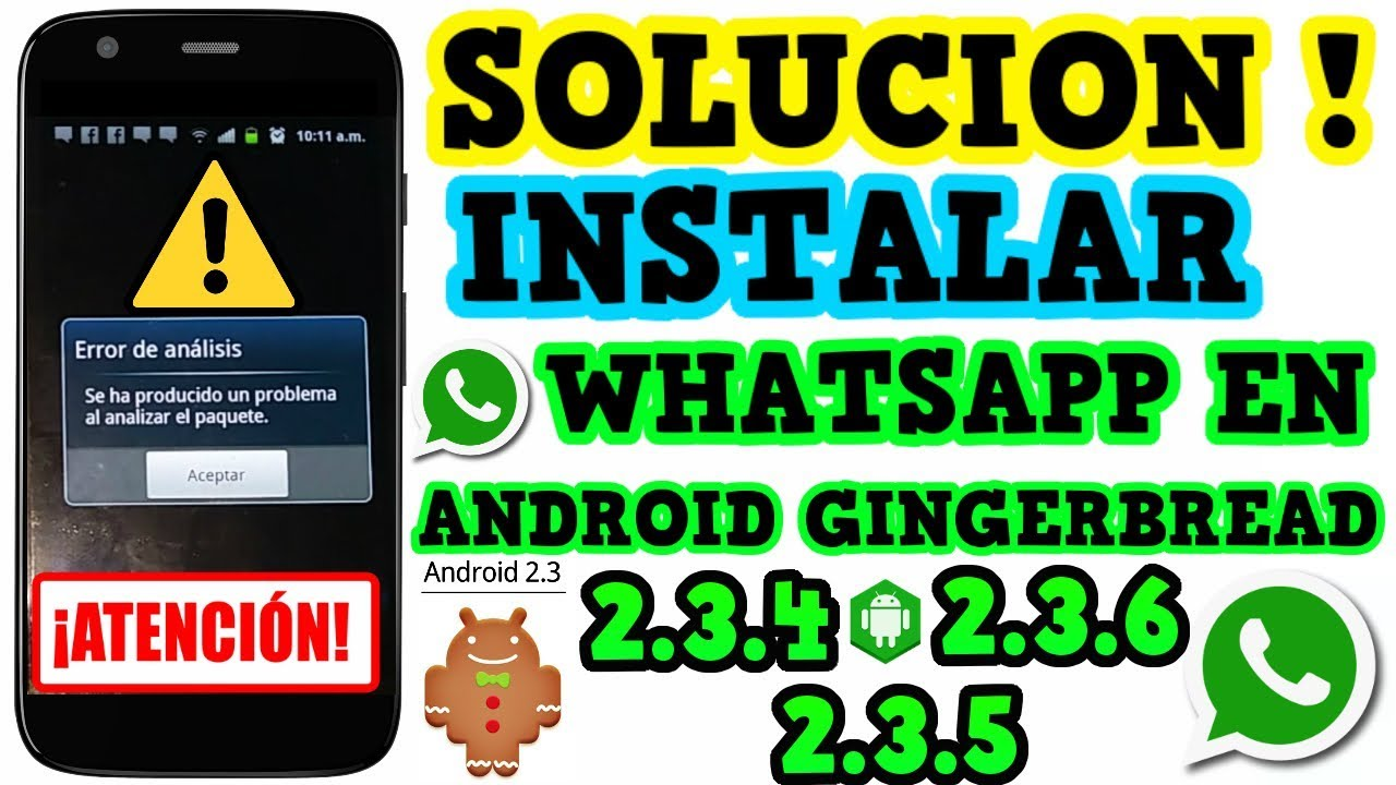 WHATSAPP MOVISTAR TÉLÉCHARGER SAMSUNG