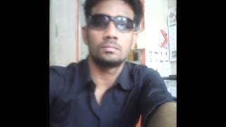 05 Kabhi Jo Baadal Barse Remix By Maxi Jackpot