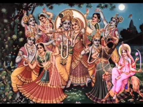 Kaho Poonam Na Chand Ne