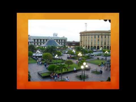 tampico city tour