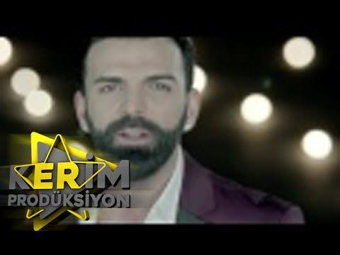 Kerim Er - Aşk Mezarlığı ( Video Klip) HD
