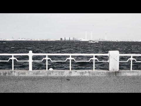 潮騒にかえる (開發道子) / Shiosai-bound (Michiko KAIHATSU)