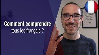 4 astuces pour comprendre tous les francophones