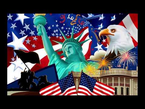 Non sono stato mai in America - Victorio Pezzolla