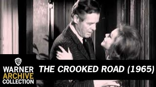 The Crooked Road (Preview Clip)