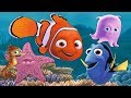 Images Disney Movies finding dory nemo - Disney Frozen Nemo and dory movie game with GERTIT.