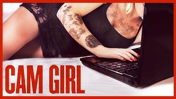 Cam Girl  - Clip