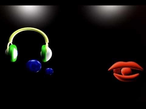 Звуки произносим и слышим