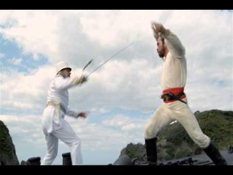 Piratas das ilhas selvagens dublado online dating 3