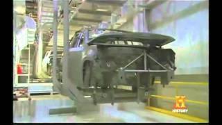 Завод КИА - производство автомобилей, сборка(http://kiario4.ru/, 2011-08-23T14:42:02.000Z)