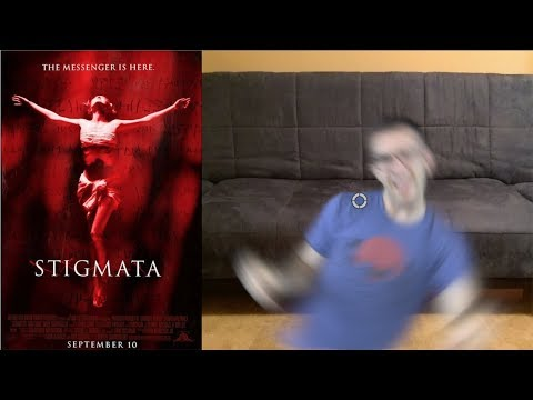 Stigmata Movie Review